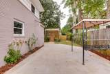7812 Walters Dr - Photo 38