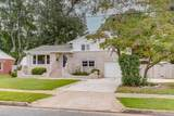 7812 Walters Dr - Photo 39