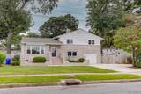 7812 Walters Dr - Photo 40
