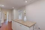 7812 Walters Dr - Photo 8