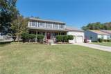 1300 Winfall Dr - Photo 1