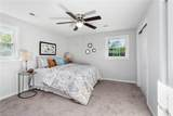 9 Bayberry Dr - Photo 10
