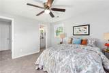 9 Bayberry Dr - Photo 11