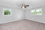 9 Bayberry Dr - Photo 13
