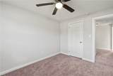 9 Bayberry Dr - Photo 16