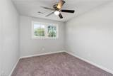 9 Bayberry Dr - Photo 17