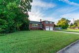 9 Bayberry Dr - Photo 19