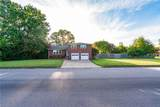 9 Bayberry Dr - Photo 2