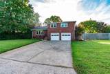 9 Bayberry Dr - Photo 20