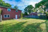 9 Bayberry Dr - Photo 24