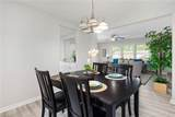 9 Bayberry Dr - Photo 6