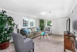 9 Bayberry Dr - Photo 9