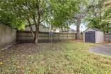 251 Portview Ave - Photo 19