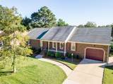 805 Weatherby Ct - Photo 1