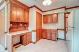 805 Weatherby Ct - Photo 10