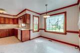 805 Weatherby Ct - Photo 11