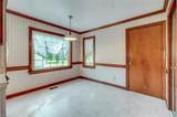 805 Weatherby Ct - Photo 12