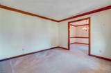 805 Weatherby Ct - Photo 13