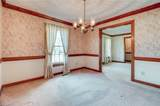 805 Weatherby Ct - Photo 15