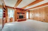 805 Weatherby Ct - Photo 17