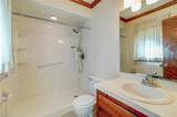 805 Weatherby Ct - Photo 19