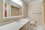 805 Weatherby Ct - Photo 21