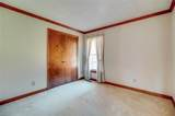 805 Weatherby Ct - Photo 22