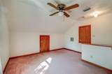 805 Weatherby Ct - Photo 23