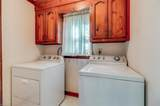 805 Weatherby Ct - Photo 24