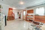 805 Weatherby Ct - Photo 25