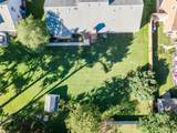 805 Weatherby Ct - Photo 28