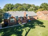 805 Weatherby Ct - Photo 29