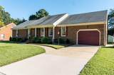 805 Weatherby Ct - Photo 3