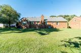 805 Weatherby Ct - Photo 30
