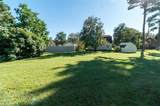 805 Weatherby Ct - Photo 31