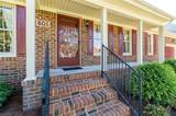 805 Weatherby Ct - Photo 4
