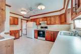 805 Weatherby Ct - Photo 5