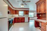805 Weatherby Ct - Photo 6