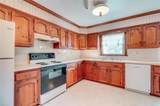 805 Weatherby Ct - Photo 7