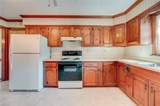 805 Weatherby Ct - Photo 8