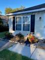 1124 Willow Ave - Photo 4