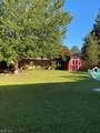 1124 Willow Ave - Photo 46
