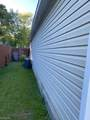 1124 Willow Ave - Photo 49