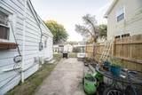 610 Delaware Ave - Photo 24