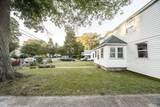 610 Delaware Ave - Photo 4