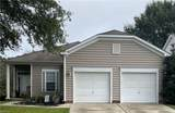 6244 Sommerset Ln - Photo 1