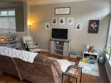 6244 Sommerset Ln - Photo 10