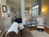 6244 Sommerset Ln - Photo 11