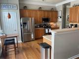 6244 Sommerset Ln - Photo 12