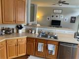 6244 Sommerset Ln - Photo 13